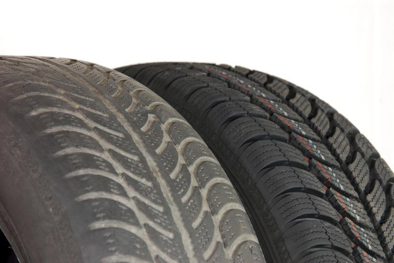 5 Great Tips To Prolong The Life Of Your Tires