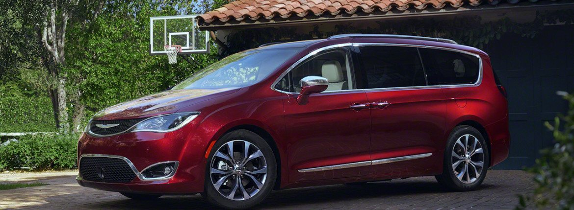 so close chrysler pacifica epa fuel economy ratings. Black Bedroom Furniture Sets. Home Design Ideas