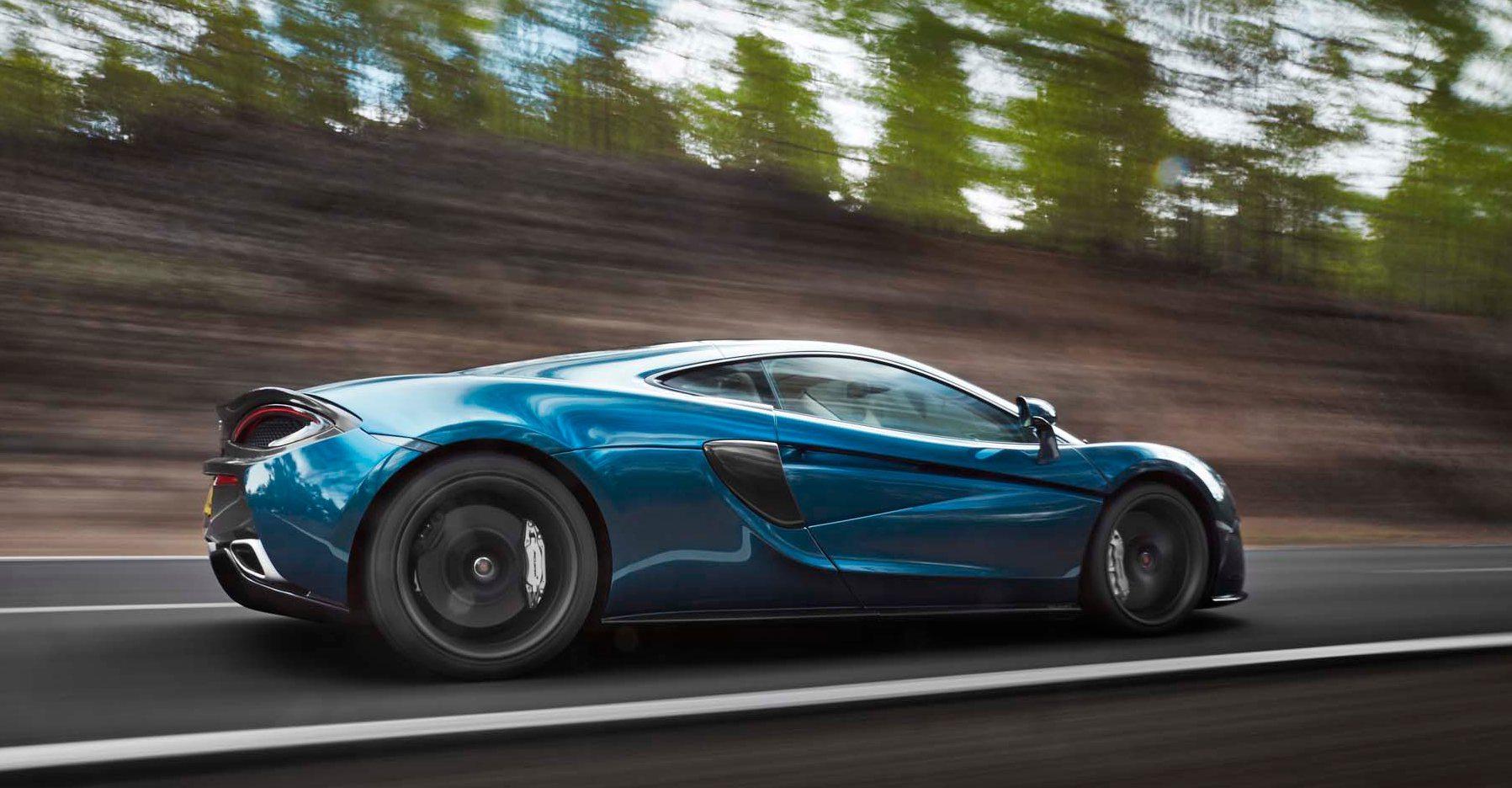 http://www.rimsandtiresmag.com/wp-content/uploads/2016/06/2017-McLaren-570GT-feat.jpg