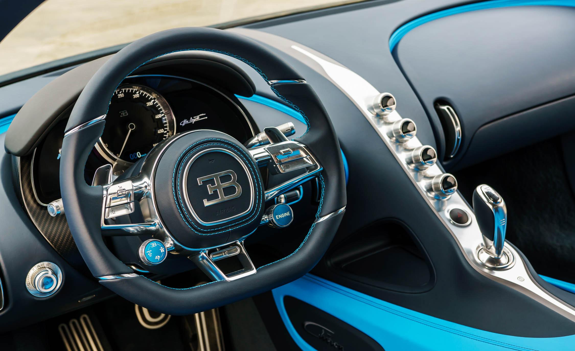 2018 bugatti chiron engine. beautiful bugatti 2018 bugatti chiron to bugatti chiron engine