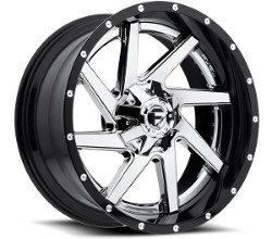 2_piece-forged-chrome-with-gloss-black-lip-wheels