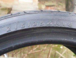tire_markings