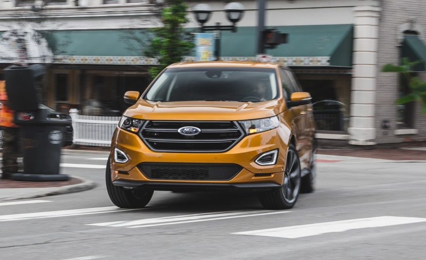 2015-Ford-Edge-2.7L-EcoBoost-AWD-101