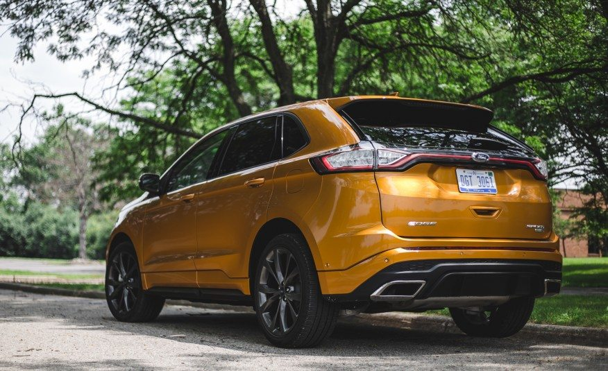 2015-Ford-Edge-2.7L-EcoBoost-AWD-111-rear