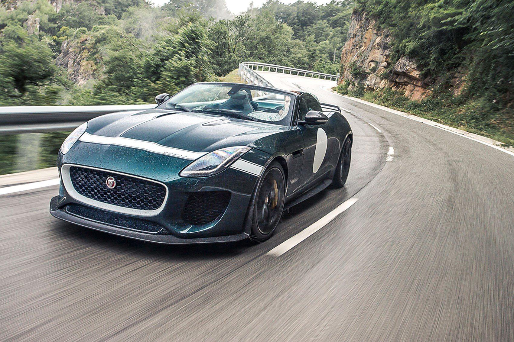 jaguar_project7_1