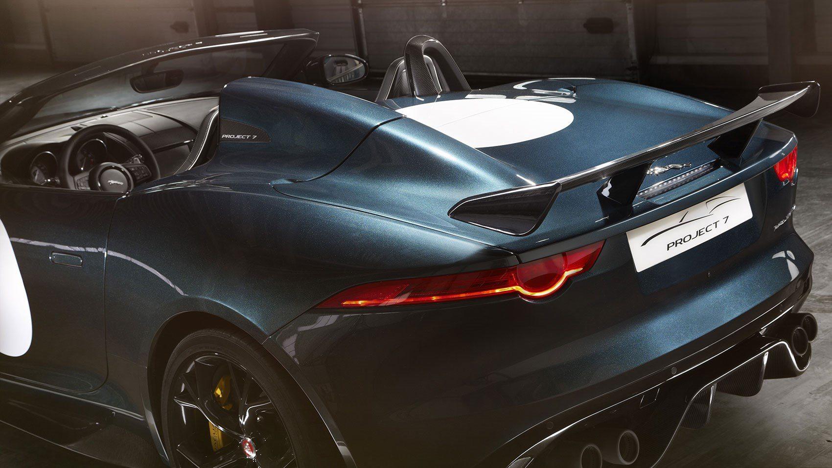jaguar_project7_92
