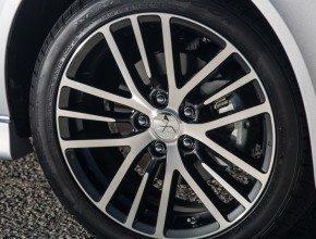 2016-Mitsubishi-Lancer-GT_04