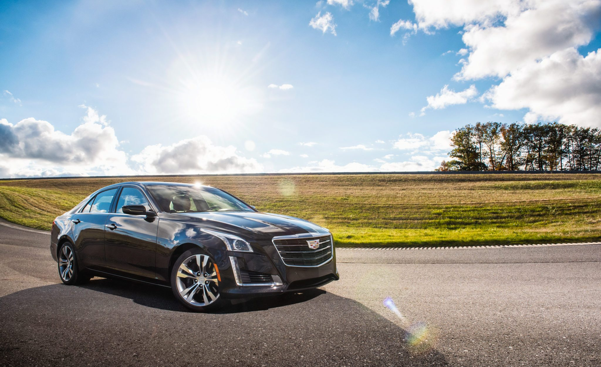Boom! We Look Back at 2015 U.S. Auto Sales, the Best Year Ever 5