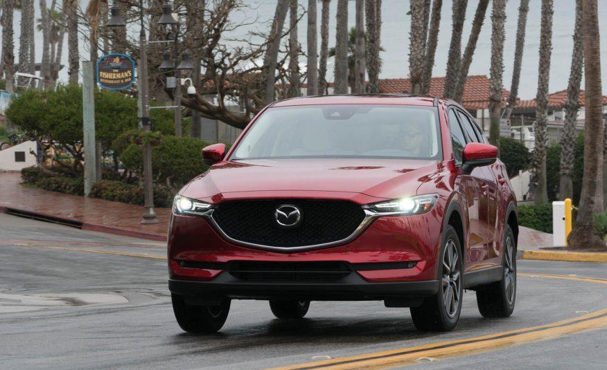 2017-Mazda-CX-5-101-876x535