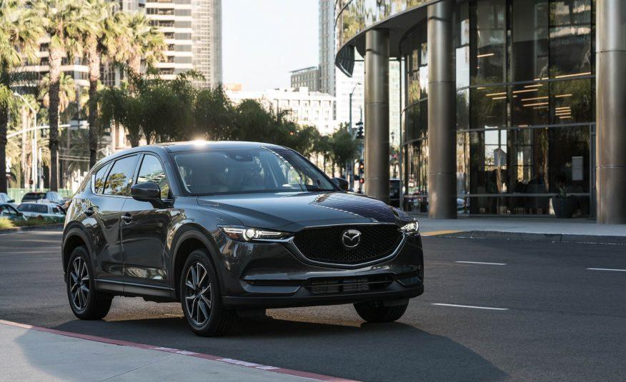 2017-Mazda-CX-5-117-876x535