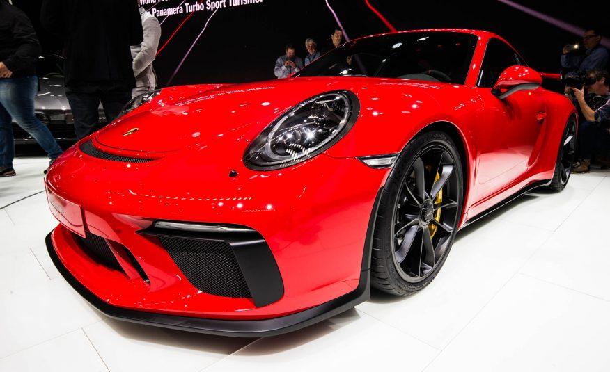 911-GT3-102-1-876x535