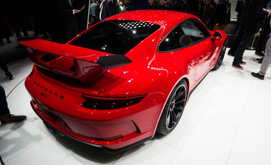 911-GT3-103-1-876x535