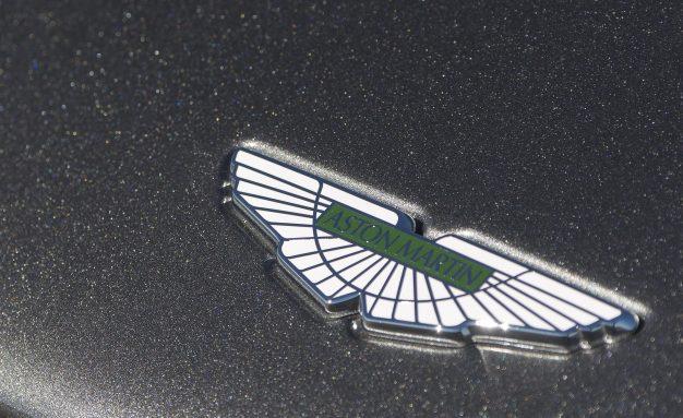 Aston_Martin_DB11_010316_1400CET_36.jpg-626x383