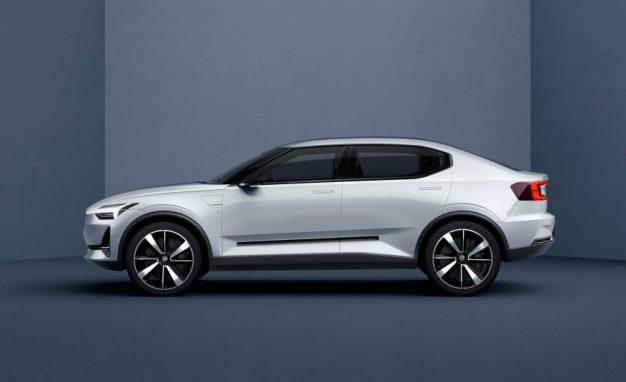 Volvo-Concept-40-2-1-626x382