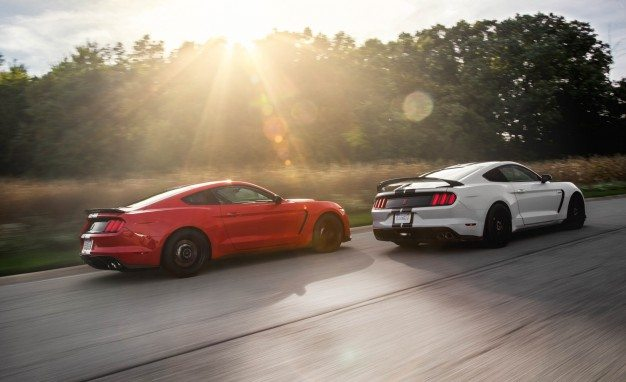 2016-Ford-Mustang-Shelby-GT350-GT350R-203-626x382