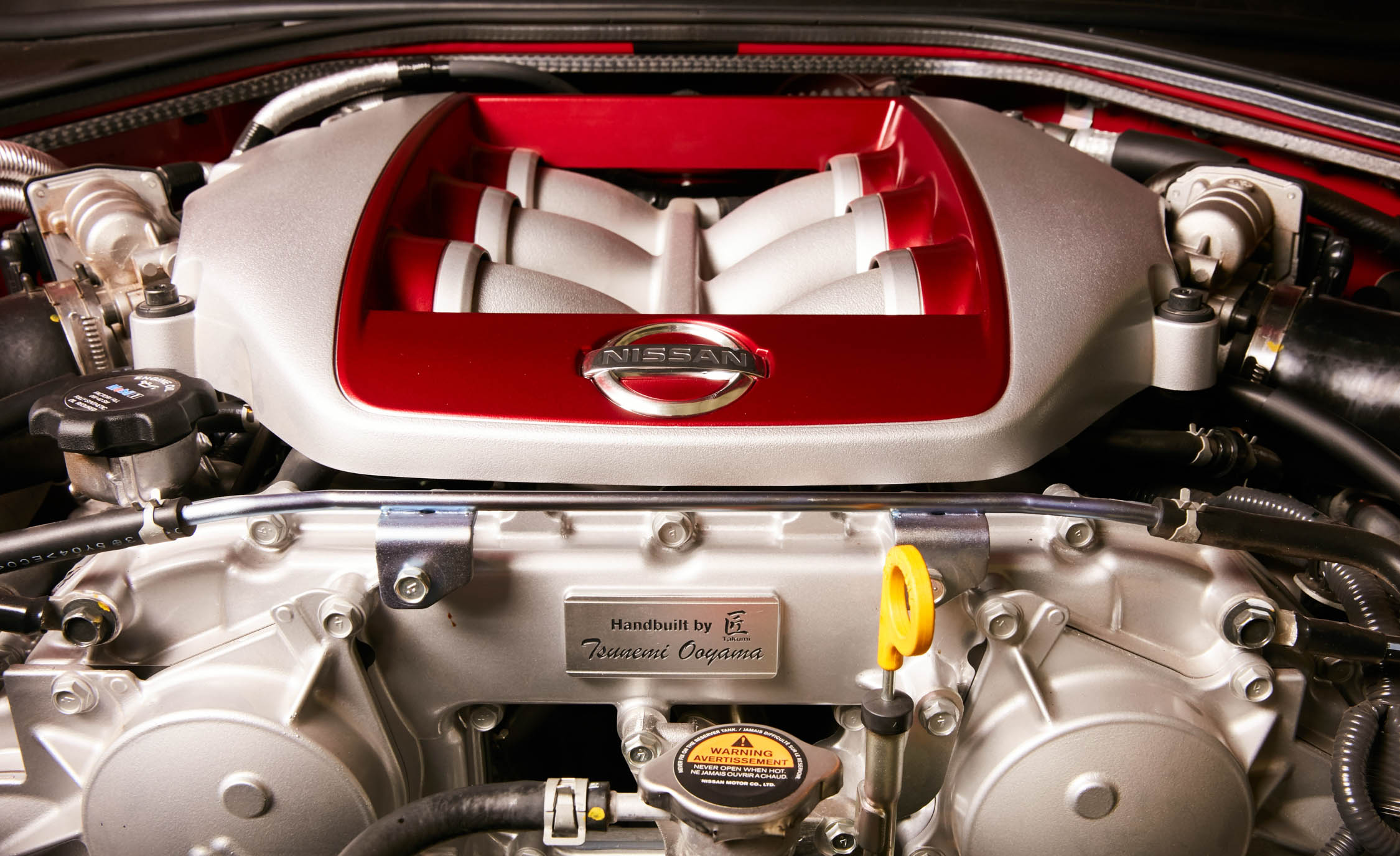 2017-Nissan-GT-R-Track-Edition-122