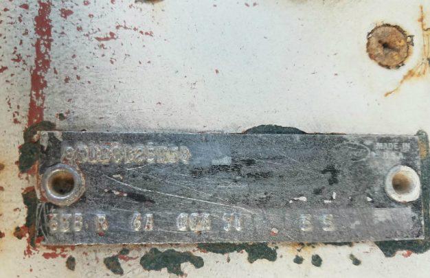 Bullitt-Data-Plate-626x405