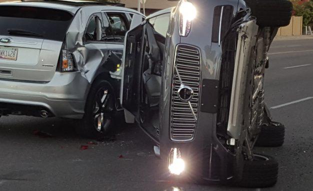 Uber-crash-2-626x383